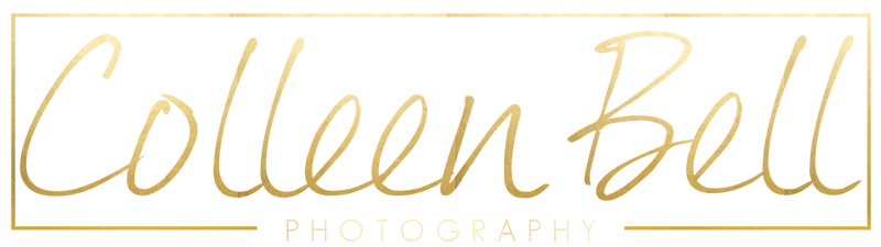 colleenbell.com logo